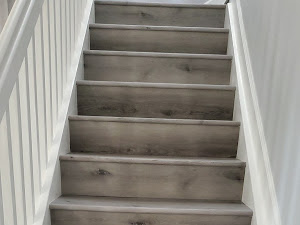 Giant Carpet & Flooring, Inc Customer Review