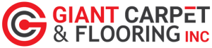 Delray Beach Commercial Carpet Contractor flooring logo 300x68