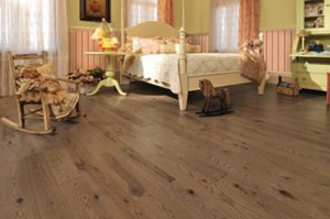 laminate flooring in childs room