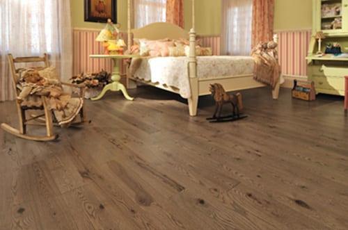 Best Laminate Flooring Lake Worth Fl, Laminate Flooring Lake Worth Fl