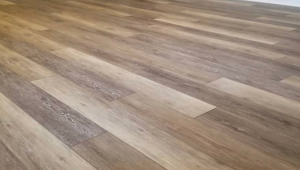 Hollywood Luxury Vinyl Installation luxury vinyl flooring 300x170