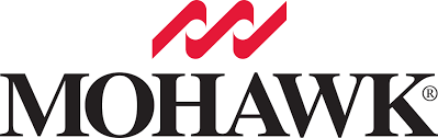 Mohawk Carpet & Flooring Logo