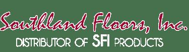 Southland Flooring Logo
